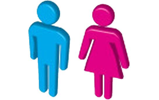 Gender tax? Secondo Carlo Cottarelli, Direttore dell'Osservatorio Conti Pubblici Italiani dell'Università Cattolica del Sacro Cuore, è preferibile un'agevolazione fiscale che vada oltre il genere.