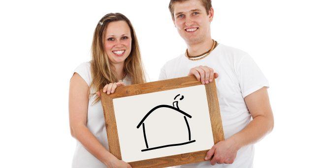 L'acquirente dell'immobile in costruzione per godere dell'agevolazione prima casa deve dimostrare la fine dei lavori entro 3 anni