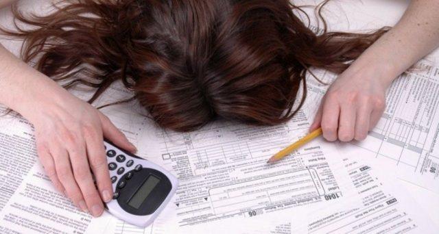 scadenze-fiscali-accertamenti-entrate