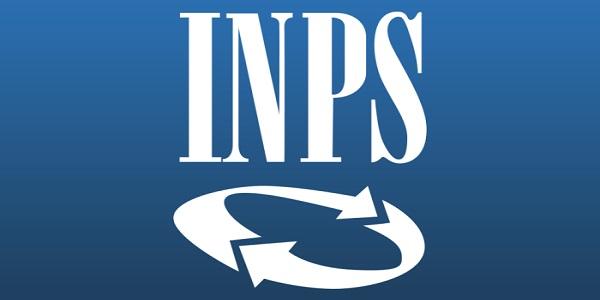 Assunzioni, trasformazioni e cessazioni. Ecco i dati dell'Osservatorio sul Precariato appena pubblicati dall'INPS.