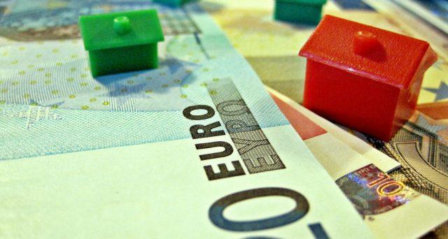 In un clima e scenario di incertezza macroeconomica torna lo spettro di una nuova patrimoniale 2021, che prevede l'applicazione di un'imposta che colpisce i patrimoni.