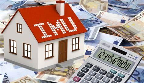 La Legge di Bilancio 2021, approvata lo scorso 30 dicembre, ha introdotto l'IMU al 50% per i pensionati esteri.
