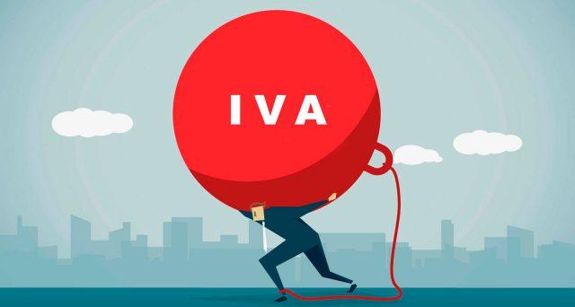 trattamento IVA procedura concorsuale