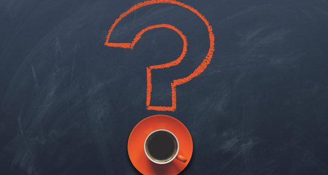 La gara d'appalto con procedura negoziata non comporta la necessità di presentare domanda per parteciparvi