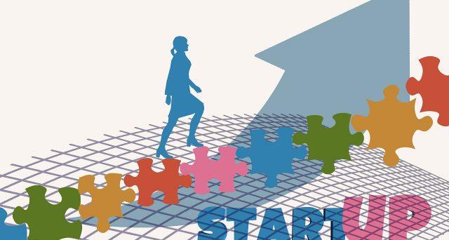 La Basilicata è la regione con la più elevata percentuale di startup innovative costituite tramite procedura online