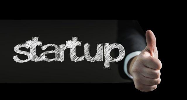 E' la Lombardia ad ospitare la maggioranza delle start-up innovative presenti sul territorio nazionale. A seguire Lazio e Campania