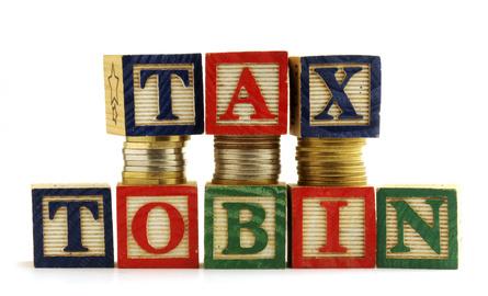 Con la risposta all'Interpello n. 54 del 21 gennaio 2021 l'Agenzia delle Entrate ha fornito interessanti chiarimenti sulla tassazione dei trasferimenti della proprietà di titoli azionari e altri strumenti finanziari partecipativi, la c.d. Tobin Tax.