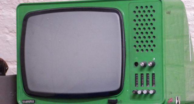 Si chiama bonus TV ma vale anche per altri dispositivi: ecco l'elenco degli acquisti ammessi