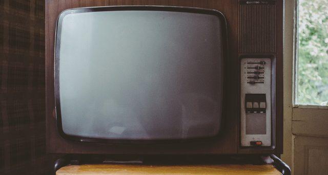 Chi è intestatario di utenza elettrica uso domestico ma non possiede alcun apparecchio televisivo può chiedere esonero dal pagamento del canone RAI