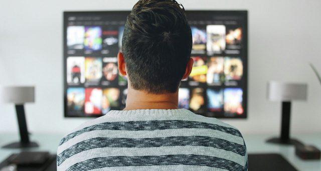Bonus Tv e diritto di recesso: si può cambiare modello dopo l'acquisto?
