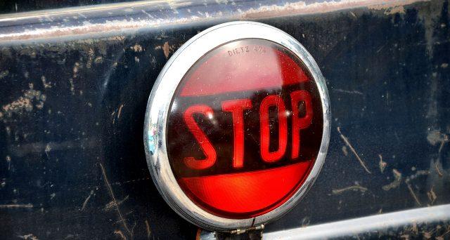 Un nuovo decreto-legge stabilisce il rinvio del termine per la notifica delle cartelle dopo la proroga dello stato di emergenza Covid-19