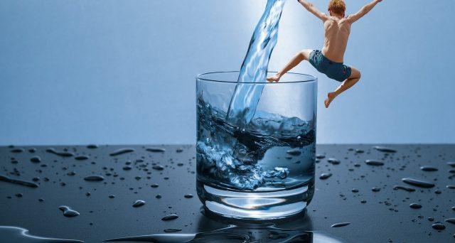 Arriva un nuovo credito d'imposta per i sistemi di filtraggio dell'acqua potabile, riconosciuto per spese sostenute nel 2021 e 2022