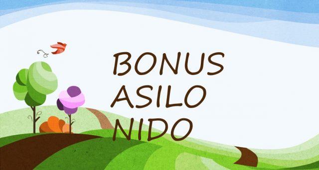 Al via la presentazione delle domande al Inps per il bonus asilo nido 2021. Il contributo vale fino a 3.000 euro. Cosa bisogna fare.