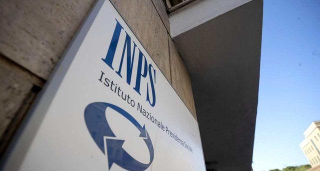 A partire dal mese di marzo 2021 cambia l'assegno previdenziale INPS e arriva il ricalcolo dell'importo.