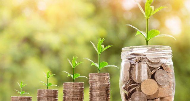 I finanziamenti agevolati potranno essere richiesti oltre che dai NEET iscritti a Garanzia giovani, anche da donne inattive e disoccupati di lungo corso
