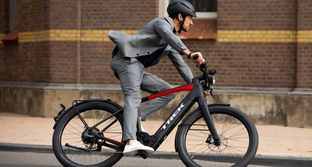 Codice della strada e normativa sulla circolazione delle bici elettriche. Sanzioni pesanti per chi guida e-bike truccate.