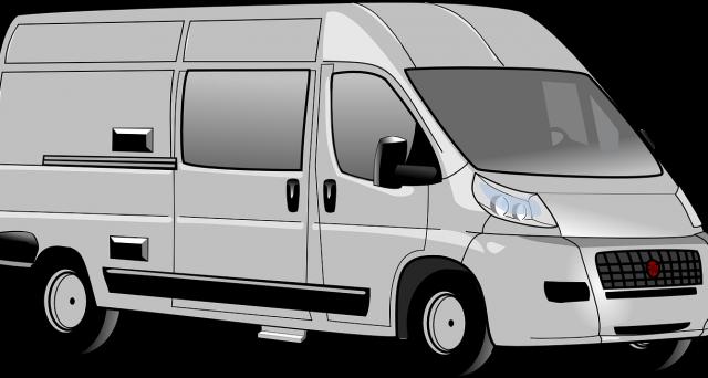 Contributi da 1.200 a 8.000 euro se si ha un veicolo da rottamare,  da un minimo di 800 euro fino a 6.400 euro senza rottamazione