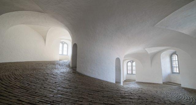 Se non si può accedere al superbonus 110% per castelli e palazzi artistici sono comunque ammessi gli altri bonus fiscali