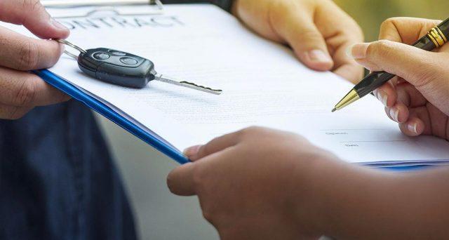 Grazie agli ecoincentivi auto, aumentano le richieste di finanziamento per acquistare veicoli nuovi. Prestito medio sale a 11.700 euro.