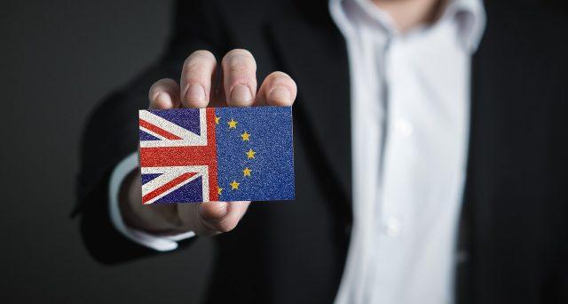 L'Agenzia delle dogane e dei monopoli, dopo la Brexit, aggiorna il Modello INTRA al fine di considerare gli accordi con l'Irlanda del Nord