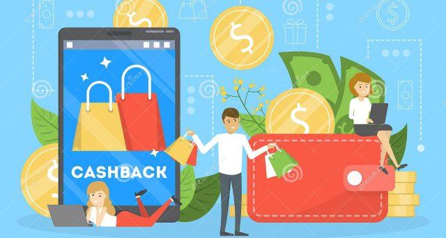 Allo studio una stretta contro i micro pagamenti multi frequenza validi per partecipare alla riffa del cashback.