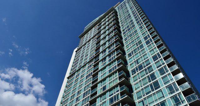 È possibile derogare al principio di ripartizione basato sulle tabelle millesimali di proprietà in merito alle spese per i lavori condominiali