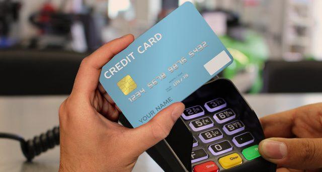 Arriva il Sistema PagoPA - Fatturazione automatica per il cessionario nel caso di pagamenti effettuati presso POS
