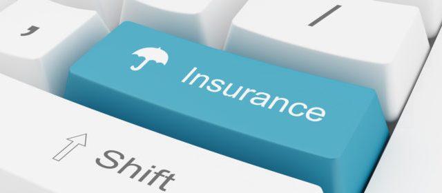 I premi assicurativi sono detraibili? Sono molte le novità che interessano la detrazione premi assicurativi.