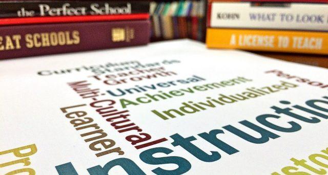 Definiti i tempi e le modalità di invio all'Agenzia delle Entrate dei dati riferiti alle spese scolastiche detraibili necessari al Modello 730 precompilato