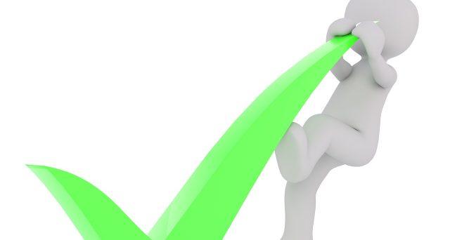 Dopo i modelli di dichiarazione definitivi riferiti all'anno d'imposta 2020 arrivano anche le specifiche tecniche per la trasmissione telematica