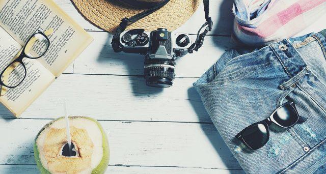 Dalla conversione in legge del decreto Milleproroghe arriva una proroga di 6 mesi per l'utilizzo del bonus vacanze di cui al decreto Rilancio