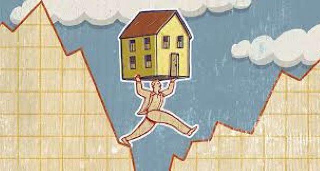Nel 2020 il volume degli investimenti nel mercato immobiliare è calato del 29% rispetto al 2019. Male il settore retail e uffici.