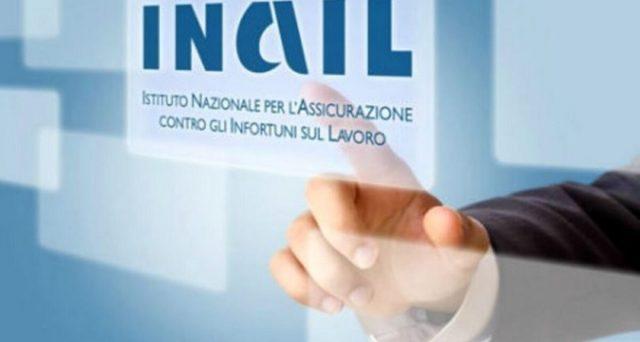 l'INAIL ha fornito le istruzioni operative per la fruizione della sospensione dei termini relativi agli adempimenti e ai versamenti dei premi per l'assicurazione obbligatoria per le federazioni sportive nazionali.