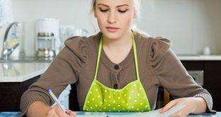 migliori siti web per guadagnare soldi online lavoro a domicilio confezionamento bottoni