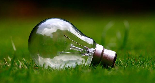 Se il lavori di efficienza energetica che danno diritto al superbonus 110% sono fatti sull'edificio condominiale occorre acquisire l'APE convenzionale
