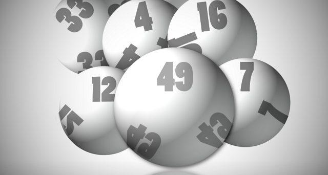 Dai premi previsti per il venditore a cosa fare per permettere ai clienti di partecipare alla lotteria scontrini. Ecco la guida completa per il commerciante