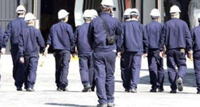 112 euro in più in busta paga ai metalmeccanici a partire da giugno. Rivisti anche i livelli di inquadramento e professionalità.