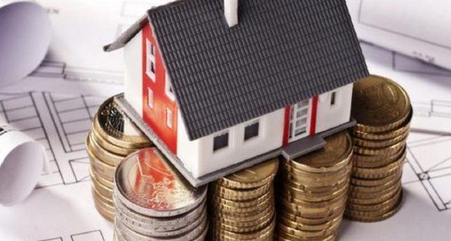Prosegue la corsa dei mutui prima casa in Italia grazie ai bassi tassi di finanziamento. Più contenute le richieste per le seconde case.