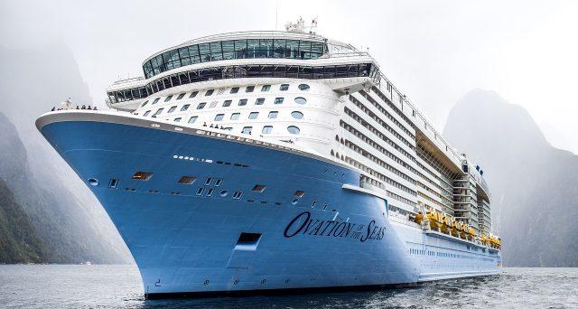 Per nave adibita a navigazione in altro mare si intende quella che supera un certo numero di viaggi fatti nell'anno