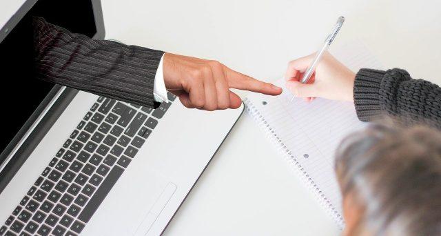 Il legislatore, tende la mano ai revisori legali dei conti prorogando di due anni gli obblighi di aggiornamento professionale