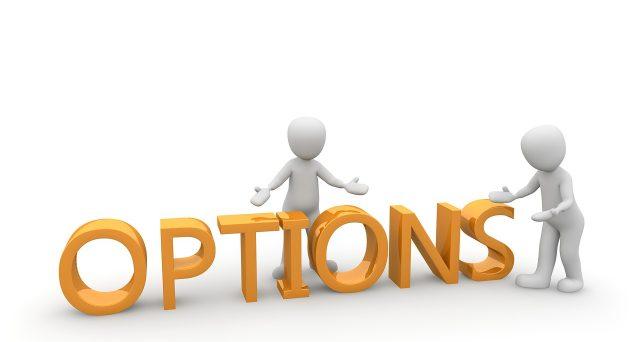 Sono prorogati di 15 giorni i termini la comunicazione di opzione per lo sconto o cessione con riferimento alle spese sostenute nel 2020