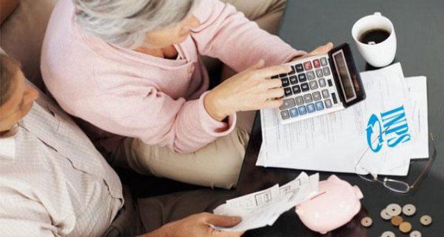 Le pensioni di marzo contengono gli aumenti previsti dalla perequazione automatica 2020. Ecco quanto spetta a ciascun pensionato.