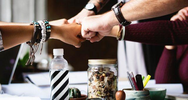 Più facile l'accesso allo sconto in fattura grazie al partenariato tra le cooperative impegnate nel bonus 110% e le banche