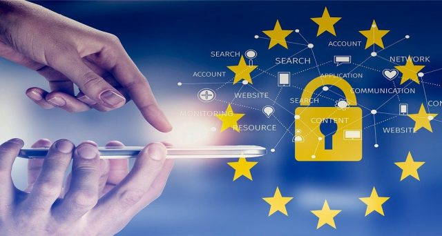 Le vecchie credenziali per l'accesso al portale MyANPAL potranno continuare ad utilizzarsi fino al 28 febbraio 2021