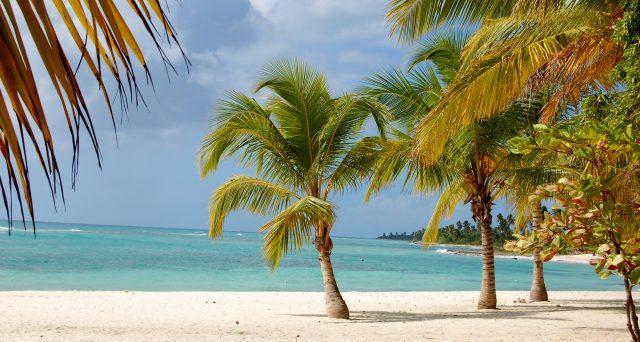 La Repubblica Dominicana finisce nella lista Ue delle giurisdizioni non cooperative col fisco secondo gli standard comunitari.