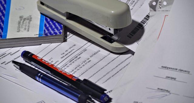 L'Agenzia delle Entrate chiarisce le regole per le note di variazione (note di credito) nell'ambito del concordato preventivo