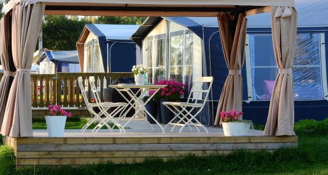 permessi-veranda-bonus