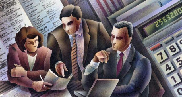 Risparmiatori sempre più litigiosi con le banche. Crescono i ricorsi all'ACF della Consob. Il valore medio è di 60.000 euro.