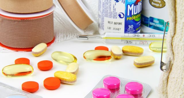 L'acquisto di medicinali presso farmacie o altri soggetti autorizzati è detraibile nella misura del 19% in dichiarazione dei redditi