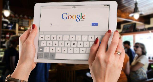 Nella Circolare del 23 marzo 2021 sono elencati i casi in cui non trova applicazione la nuova digital tax